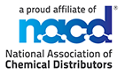 nacd national Association of Chemical Distributor